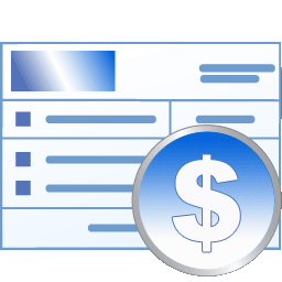 Medical-invoice-information-256x256